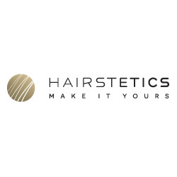 Hairstetics