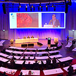 Bern (CH) : World Pancreas Forum 2020